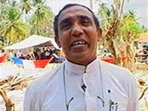 Padre Herath