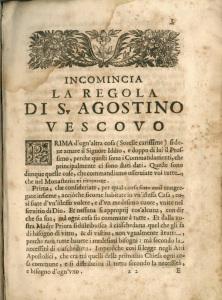 Regola_di_S._Agostino_per_le_monache_di_Santa_Caterina_della_rosa.