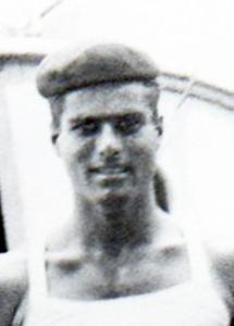 Umberto Scotti