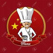 insegna ristorante cinese