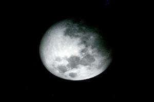 la luna altra immagine 2