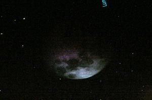 la luna altra immagine 3