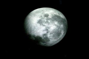 la luna altra immagine 4