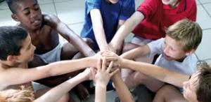 società multietnica 2