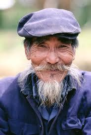 vecchio cinese 1
