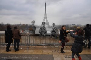 2.Paris_Sergey_Larenkov