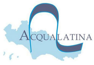 Acqualatina-logo