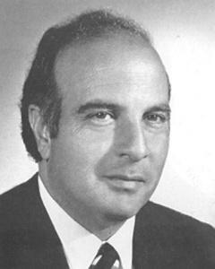 Aldo D'Alessio.1990