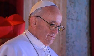 Bergoglio.2