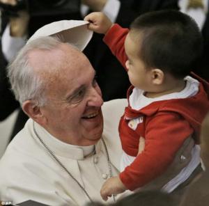 Bergoglio.3