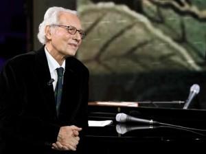Enzo Jannacci. Last