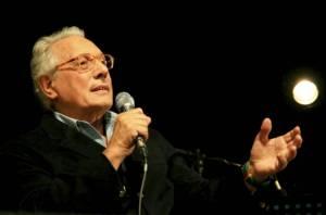 Enzo Jannacci.1