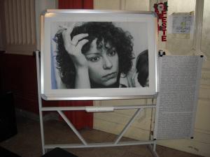 Lucia Mastrodomenico