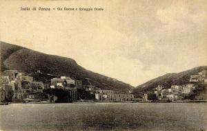 S. Antonio Antica copia
