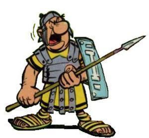 Soldato-romano-asterix