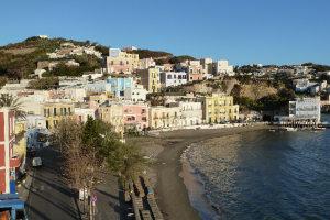 Spiaggia di Sant'Antonio.2