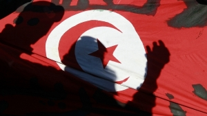 Tunisia.1