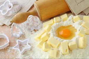 come-preparare-la-pastafrolla_9166a965f53883f73f5780b1a64abe28