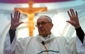 Bergoglio.1