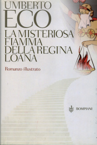 Eco.Loana Book