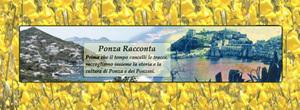 Logo sito ponzaracconta