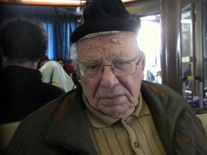 Onorino Mazzella.1