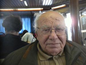 Onorino Mazzella.3
