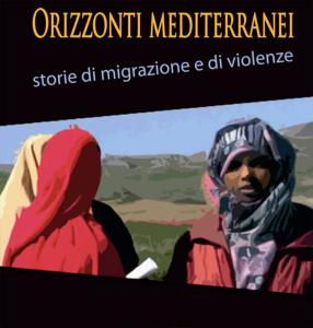 Orizzonti Mediterranei. Immagine