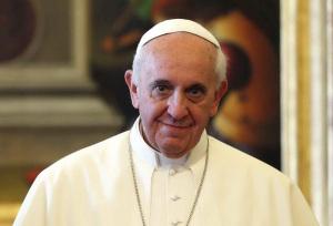 Papa_Bergoglio.2