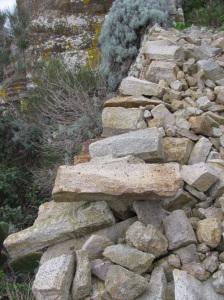 Particolare-delle-pietre.2