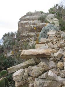 Particolare-pietre.1