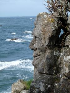 Rothéneuf02-rochers_sculptés