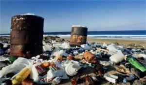 Smaltimento_rifiuti