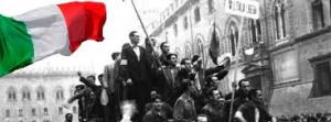 la liberazione dal nazifascismo 2