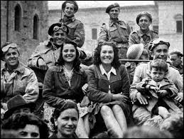 la liberazione dal nazifascismo 4