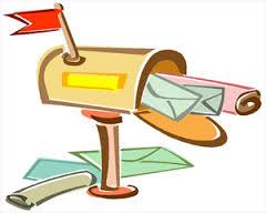 la posta dei lettori