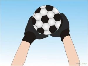 670px-Be-a-Soccer-Goalie-Step-6[1]