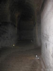 Cisterna Dragonara.6