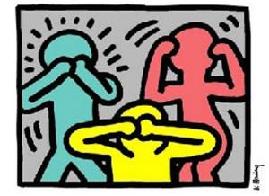 Keith Haring.2