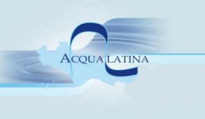 LOGO-ACQUALATINA-770x450[1]
