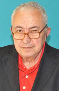 Mario Piccolino.1