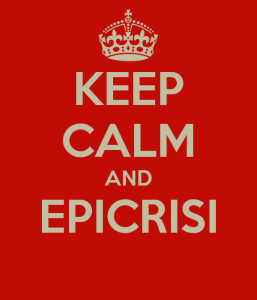 keep-calm-and-epicrisi