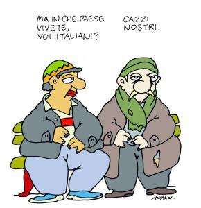 paese-italia_cazzi-nostri[1]