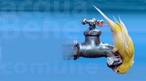 Acqua-bene-comune