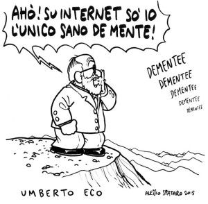 Eco... eco