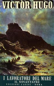 I lavoratori del mare