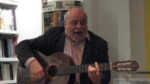 Leoncarlo Settimelli 1937-2011