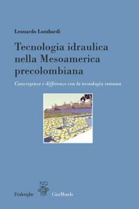 Lombardi Tecnologia idraulica...