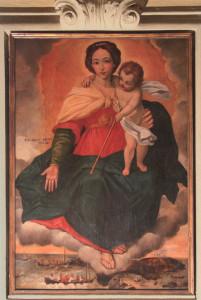 Madonna-della-Salvazione