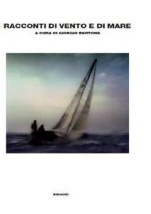 Racconti di vento e di mare
